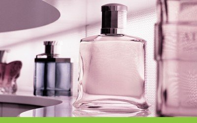 What are Synthetic Fragrances?