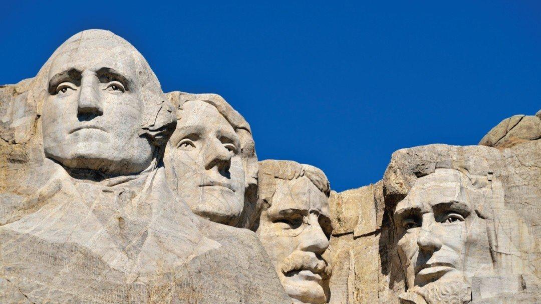 Presidential leadership in science
