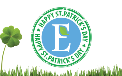 Celebrate St. Patrick's Day with green skincare ingredients
